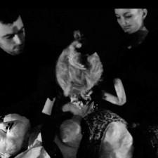 http://marjoriekapelusz.com/files/gimgs/th-38_marjorie-k_marionnettes20140911_0013_v2.jpg