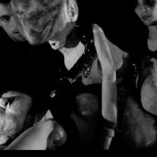 http://marjoriekapelusz.com/files/gimgs/th-38_marjorie-k_marionnettes20140911_0014_v2.jpg